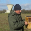avatar for Patrick Martin