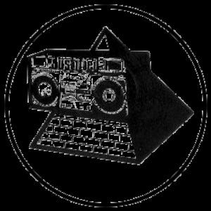 Bong at Discogs