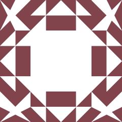 Meiring avatar image