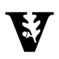 Vanderbilt Communications and Marketing