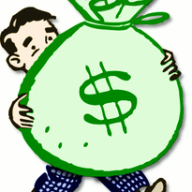 moneybagman