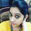 Tiya Patel