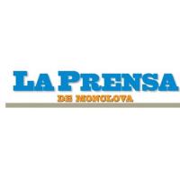 La Prensa de Monclova