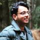 Bilal Budhani's avatar
