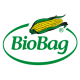 BioBagWorld