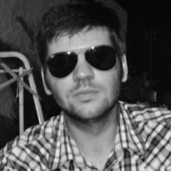 Enzo Luis Strongoli