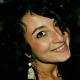 Margherita Giordano