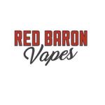 redbaronvapes78