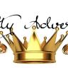 royaltyad