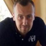 Serhii Nazarovets