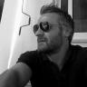 avatar for Γιώργος Καραγεώργος (KarageorgosG)