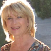 Stacie Hunt