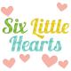 Jody at Six Little Hearts