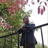 phan1337's Photo