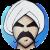 Avatar of احمد عادل