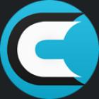 View Cheatscom's Profile