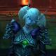 Threeks's avatar