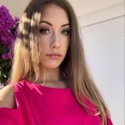 Ivona Knaus