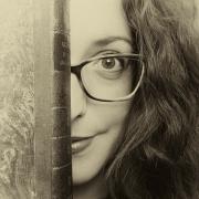 avatar for Michela De Bernardin