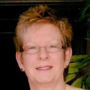 Susan Leonard's picture