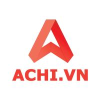 Kiến trúc Achi