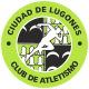 Atletismo Ciudad de Lugones
