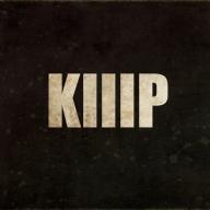 Kippie (MT)