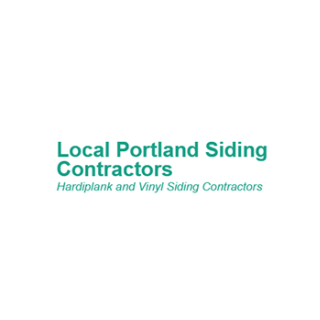 Portland Siding