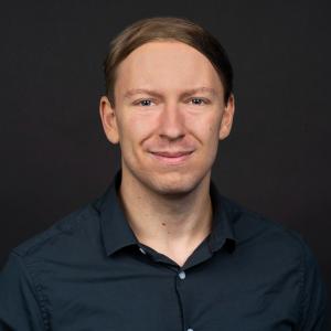Lars Langenhop