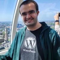 Fernando Jorge Mota