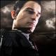 blaize9's avatar