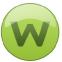 Avatar de www.webroot.com/safe | Webroot Login