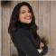 Headshot of article author Miti Joshi