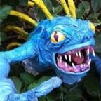 Themurloc's Avatar