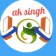 abhishik