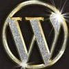 PimpMyWordPress