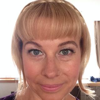 Maddie Sinclair