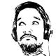 Alex Schroeder's avatar