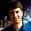 Thiago Cesar Busarello's picture