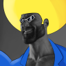 Profile picture of Anasasi