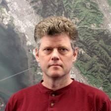 Avatar for kjordahl from gravatar.com