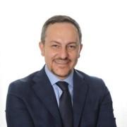 Ivan Tambasco