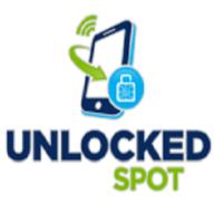 unlockedspot88