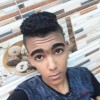Avatar of أحمد مصطفى