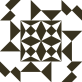 gravatar for ramesh.8v