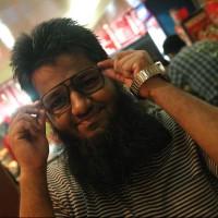 Ashickur Rahman