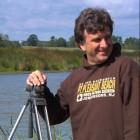 Photo of Vic Guadagno