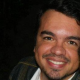 Marcelo Claro