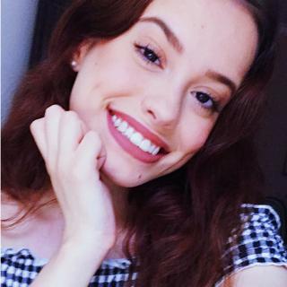 Laila Resende