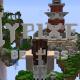 Macdog03's avatar
